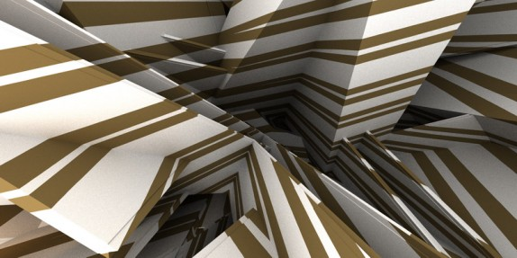 designove plakaty a tapety na zed (3decor_wallpaper54.jpg)