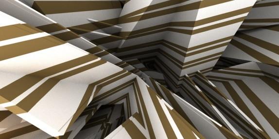 designove plakaty a tapety na zed (3decor_wallpaper55.jpg)
