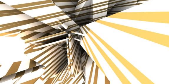 designove plakaty a tapety na zed (3decor_wallpaper56.jpg)