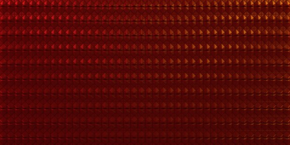 designove plakaty a tapety na zed (3decor_wallpaper60.jpg)