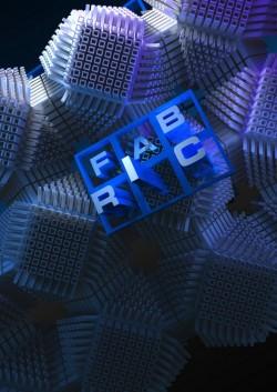 fabric facelift vstupu interierove 3d tapety (fabric_tapety_3decor0004.jpg)