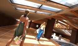 Fabric facelift střechy (fabric_puda_facelift0009.jpg)