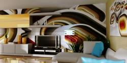 3Decor design interieru (04tapety-nest-whgggite00.jpg)