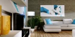 3Decor design interieru (0tapety-multibevel-honeycomb08.jpg)