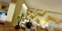 3Decor design interieru (tapety-labyrinth05.jpg)