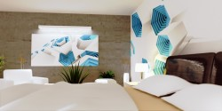 3Decor design interieru (tapety-multibevel-honeycomb04.jpg)