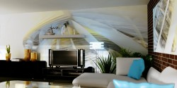 3Decor design interieru (tapety-nest-white07.jpg)