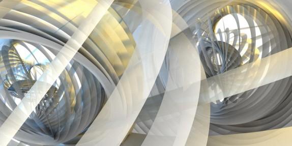 3D tapety a obrazy na zeď (nest-white02.jpg)