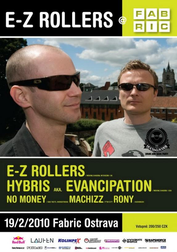 ry 2010 (Ez-rollers003.jpg)