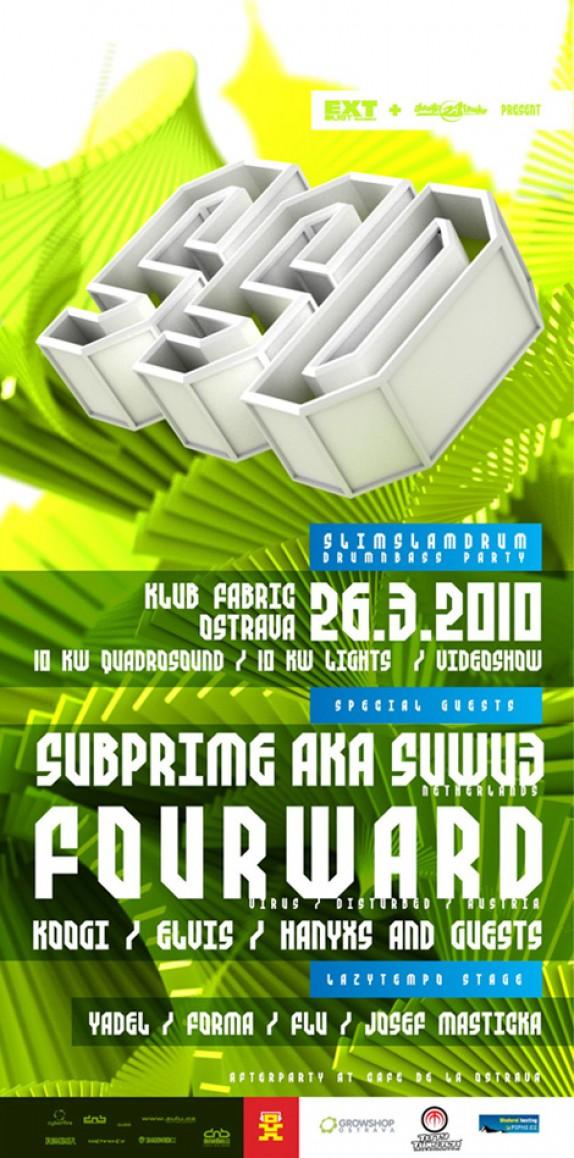 ry 2010 (SSD_3_2010.jpg)