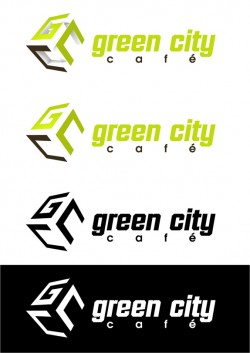 Greencity grwoshop logotyp (green_city_cafe.jpg)