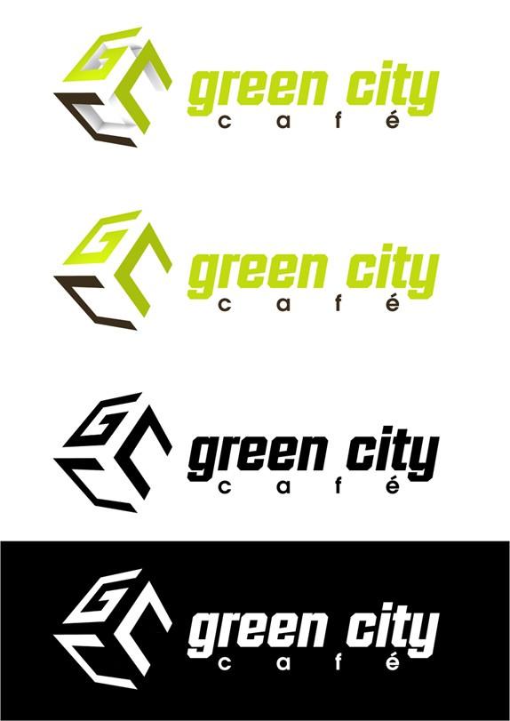 Greencity grwoshop logotyp (green_city_cafe.jpg)