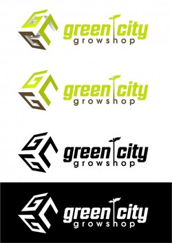 Greencity grwoshop logotyp (green_city_growshop.jpg)