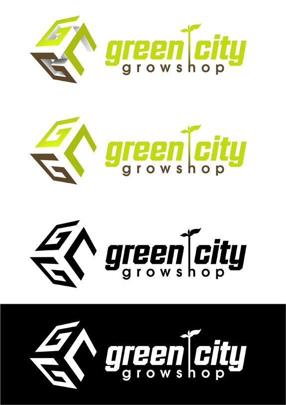 Greencity grwoshop logotyp (green_city_growshop.jpg)
