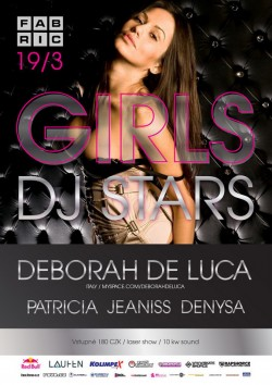 flyery club fabric (girls_dj_stars.jpg)