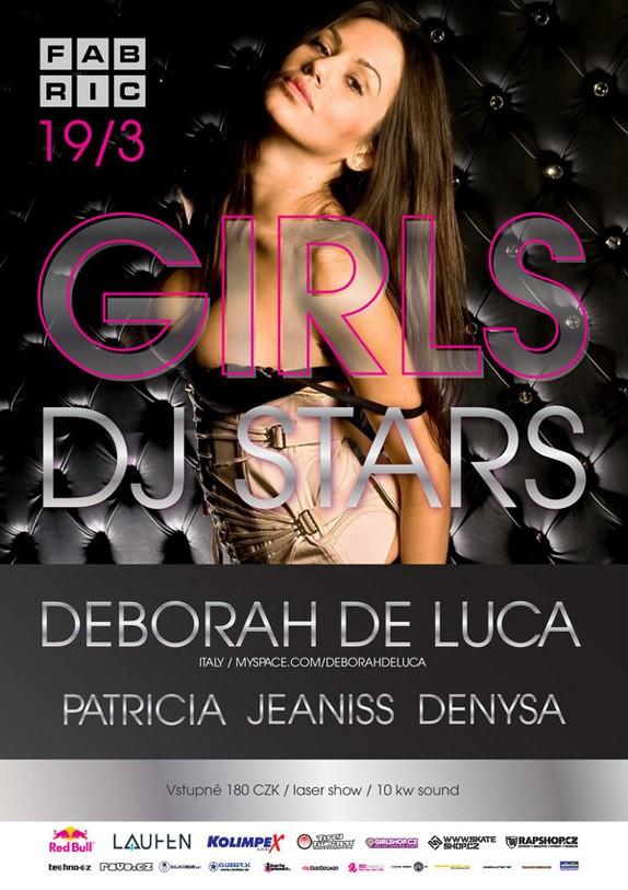 flyery club fabric (girls_dj_stars.jpg)