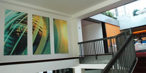 Facelift interiéru / hotel vista (obrazy-hotel-vista03.jpg)