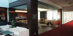 Facelift interiéru / hotel vista (obrazy-hotel-vista04.jpg)