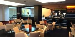 Facelift interiéru / hotel vista (obrazy-hotel-vista06.jpg)