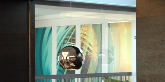 Facelift interiéru / hotel vista (obrazy-hotel-vista08.jpg)