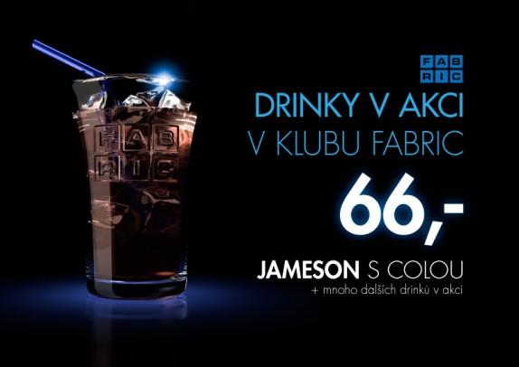 Fabric 3D drinky (fabric_3_drink000.jpg)