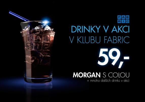 Fabric 3D drinky (fabric_3_drink001.jpg)