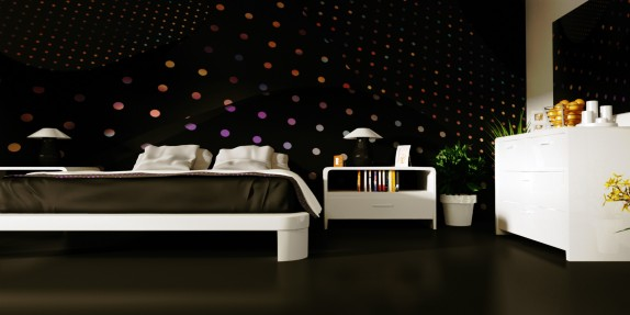 3Decor design interiery z kolekce 2011 (tapety_3Decor_00.jpg)