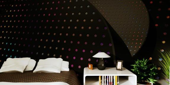 3Decor design interiery z kolekce 2011 (tapety_3Decor_01.jpg)