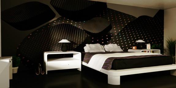 3Decor design interiery z kolekce 2011 (tapety_3Decor_03.jpg)