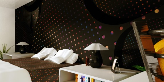 3Decor design interiery z kolekce 2011 (tapety_3Decor_06.jpg)