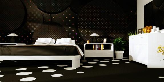 3Decor design interiery z kolekce 2011 (tapety_3Decor_07.jpg)