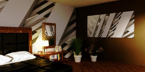 3Decor design interiery z kolekce 2011 (tapety_3Decor_09.jpg)