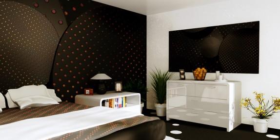 3Decor design interiery z kolekce 2011 (tapety_3Decor_10.jpg)