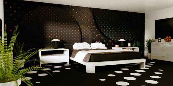 3Decor design interiery z kolekce 2011 (tapety_3Decor_12.jpg)