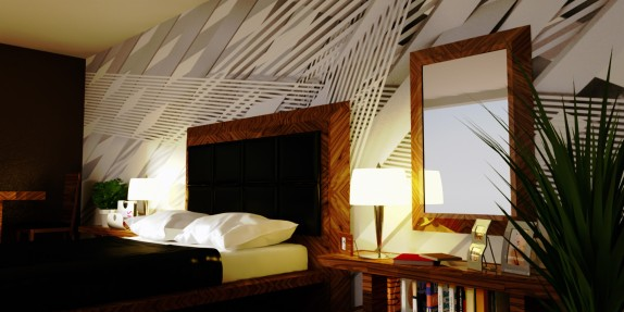3Decor design interiery z kolekce 2011 (tapety_3Decor_13.jpg)