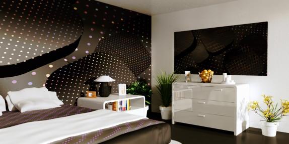 3Decor design interiery z kolekce 2011 (tapety_3Decor_15.jpg)