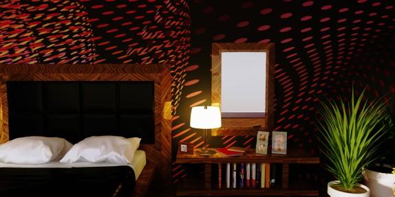 3Decor design interiery z kolekce 2011 (tapety_3Decor_16.jpg)