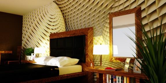 3Decor design interiery z kolekce 2011 (tapety_3Decor_20.jpg)