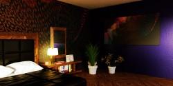 3Decor design interiery z kolekce 2011 (tapety_3Decor_21.jpg)