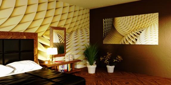 3Decor design interiery z kolekce 2011 (tapety_3Decor_22.jpg)