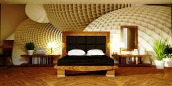 3Decor design interiery z kolekce 2011 (tapety_3Decor_26.jpg)