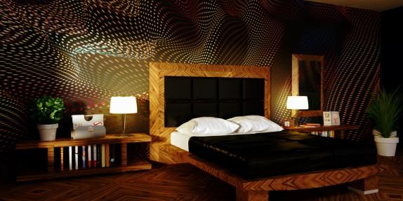 3Decor design interiery z kolekce 2011 (tapety_3Decor_28.jpg)