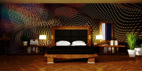 3Decor design interiery z kolekce 2011 (tapety_3Decor_29.jpg)
