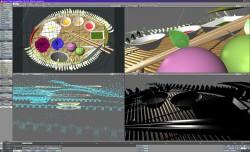 Cesky rozhlas 3D vizualizace (3d.jpg)