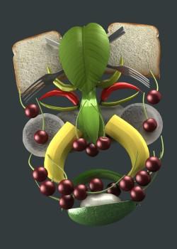 Cesky rozhlas 3D vizualizace (maska_tragicka0000.jpg)