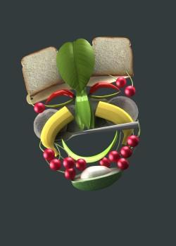 Cesky rozhlas 3D vizualizace (maska_komicka.jpg)
