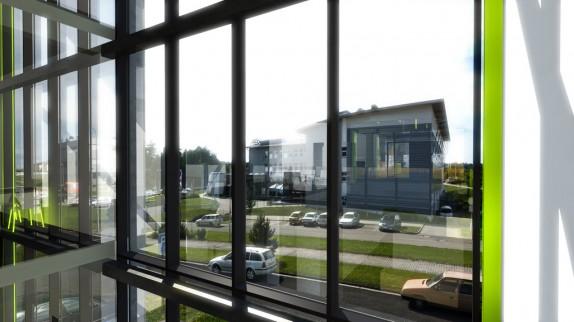 IT4 Innovations Ostrava - 3D vizualizace (IT4_Innovations_Ostrava_3D_vizualizace0000.jpg)