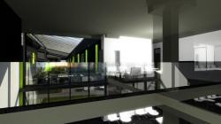 IT4 Innovations Ostrava - 3D vizualizace (IT4_Innovations_Ostrava_3D_vizualizace0001.jpg)