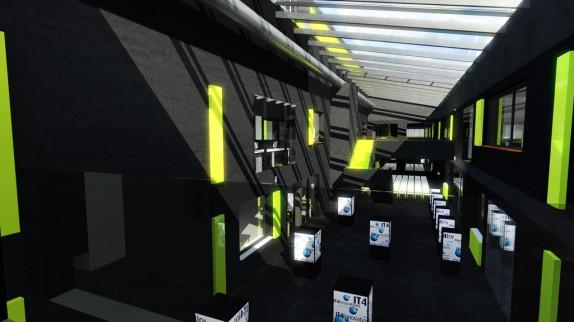 IT4 Innovations Ostrava - 3D vizualizace (IT4_Innovations_Ostrava_3D_vizualizace0002.jpg)