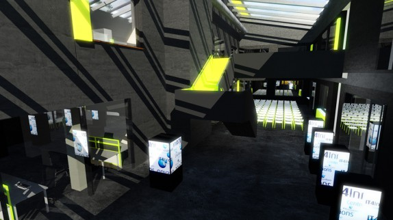 IT4 Innovations Ostrava - 3D vizualizace (IT4_Innovations_Ostrava_3D_vizualizace0003.jpg)